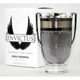 INVICTUS 100ml - Paco Rabanne | Parfum Tester, Apa de parfum, 100 ml