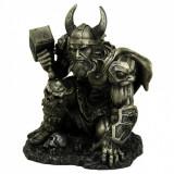 Statueta Tunetul lui Thor 19 cm