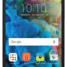 Telefon Mobil Alcatel Pop 4, Procesor Quad-Core 1.1GHz, IPS LCD Capacitive touchscreen 5inch, 1GB RAM, 8GB Flash, 8MP, Wi-Fi, 4G, Dual Sim, Android (A