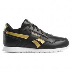 Pantofi sport Reebok Royal Glide - DV4505