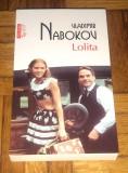 Vladimir Nabokov - Lolita (noua)