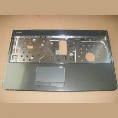 Cumpara ieftin Palmrest NOU cu touchpad DELL INSPIRON 15R N5010 M501R M5010 SILVER 0X01GP