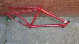 Vand cadru bicicleta