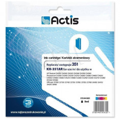 Cartus Procart color compatibil pentru HP351 CB338EE