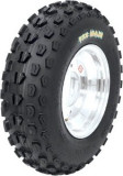 Motorcycle Tyres Kenda K532 Klaw XC ( 21x7.00-10 TL 25N )
