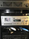 AKAI GX-M50