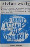 Orele astrale ale omenirii - miniaturi istorice (Ed. muzicala), Stefan Zweig