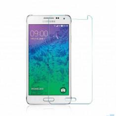 Geam Soc Protector Temperat Samsung Galaxy J1 Ace