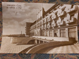 "CP RPR Mamaia, Casa de odihnă ""1 Mai"", rpr, Circulata, Fotografie"