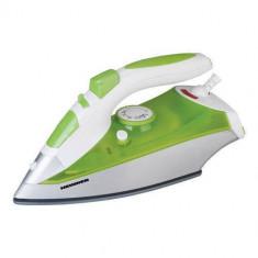 Fier de calcat Heinner Dyna 2900 2400W verde