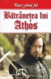 Cumpara ieftin Fiul lui D'Artagnan, vol. 2 -Batranetea lui Athos