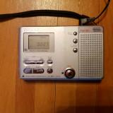 minidisc Sony MZ-B10 Portable Business MiniDisc Recorder & Player Walkman