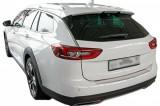 Ornament protectie bara din inox calitate premium Opel Insignia Sports Tourer 2017-2020