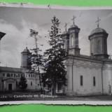 Buzau Catedrala, Circulata, Printata