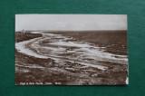 20ADE - Vedere - Carte postala - Plaja de la Techirghiol