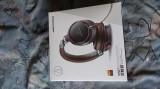 Căști Audio-Technica MSR7
