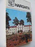 Judetele patriei - Judetul Harghita - Monografie - Alexandru Szekeres , ...