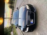 Audi A4B8 Proprietar, A4, Motorina/Diesel, Berlina