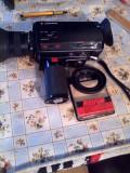 Camera Video Cosina Prefessional 768 Macro 1: 1.7 8/64