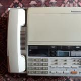 Telefon cu robot - Panasonic EASA KX-T 2470B