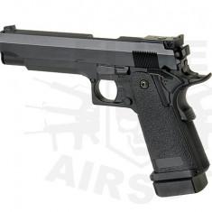 Pistol airsoft 1911 CM.128 [CYMA]