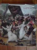 Goya - Vasile Florea ,539179