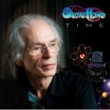 Steve Howe Time (cd)