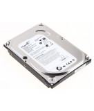 Hard disk Seagate 500 Gb