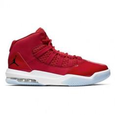 Ghete Barbati Nike Jordan Max Aura CQ9451600