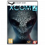 XCOM 2 PC, Shooting, 18+, Single player, 2K Games