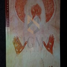 Viata launtrica - Sfantul Teofan Zavoratul
