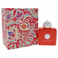 Amouage Bracken Woman Eau de Parfum femei 100 ml