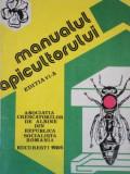 MANUALUL APICULTORULUI EDITIA 6 1986