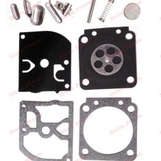 Kit reparatie carburator motocoasa Stihl FS55, FS75, FS80, FS85, China