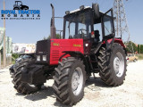 Tractor 892.2