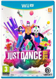 Just Dance 2019 Nintendo Wii U