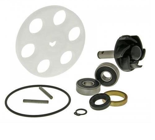 Kit pompa apa Aprilia SR 50 Cod Produs: MX_NEW MXA12004