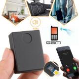 Spy gsm ascuns,microfon spion breloc,microfon ascuns Gsm,microfon spy
