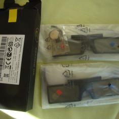 Ochelari 3D Activi SAMSUNG SSG-4100 GB - NOI