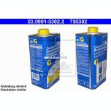 Lichid de frana ATE SL DOT3 1 L 03.9901-5302.2