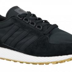 Pantofi sport adidas Forest Grove CG5673 pentru Barbati