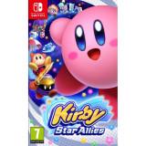 KIRBY STAR ALLIES - SW, Nintendo