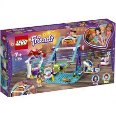 LEGO Friends Pendul Subacvatic 41337