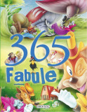 365 fabule PlayLearn Toys