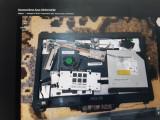 Dezmembrez Asus X53U/A53Z