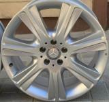 Jante Mercedes 5x112, R19, S Class (W222/C217), CLS (C219, W218), SL