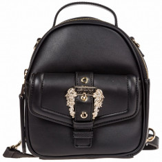 Rucsac Versace Jeans Couture