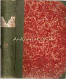 Revista Stiintelor Medicale XX - I. Cantacuzino, D. Danielopoiu