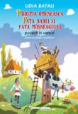 Cumpara ieftin Prostia Omeneasca/Lidia Batali