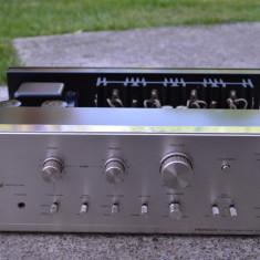 Amplifcator Vintage Pioneer SA 7100